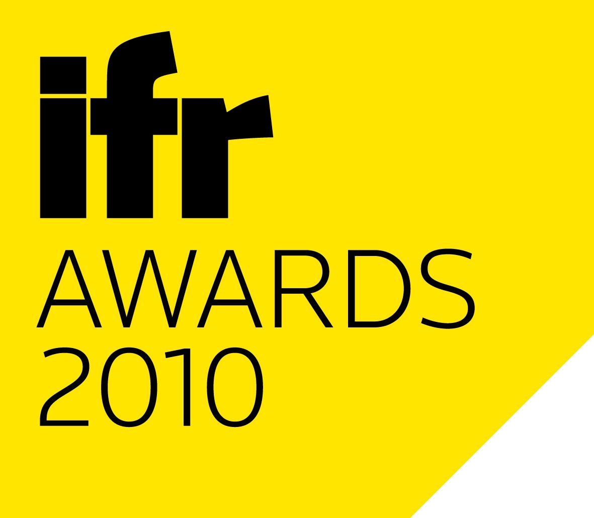 download the ifr awards logo ifr americas awards 2016